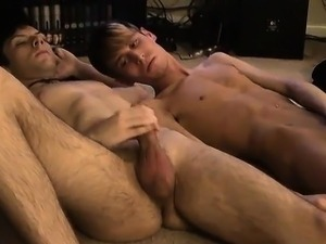 Indian old gay uncle sex videos first time Jared is nervous