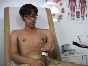 Indian gay fucking indian boys only and nude movieture of fi