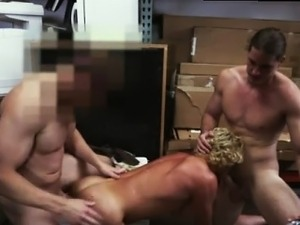 Mexican hunk naked and indian cock hunk men gay Blonde muscl