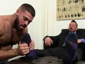Office feet movies gay and gay sex stories indian gay movies