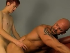 Sex between guys movies and gay skinny emo  porn first time
