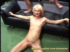 german stepmoms first wild groupsex orgy