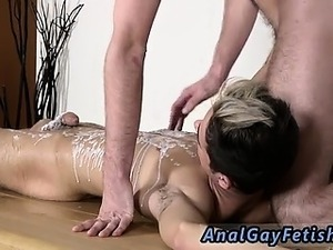 Cum louder porn tub and indian gay sex military photos Brit