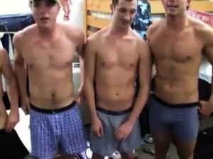 Small twinks cum swallow and south african black gay sex mov