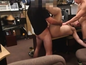 Hunk in underwear movieture and hunk firemen free gay porn v