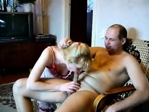 European that is wed home made couple fucking
