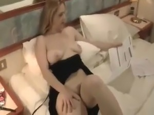 american couple amateur sex video