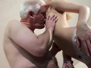 The Smutty Professor Anal Sex With Young school Student