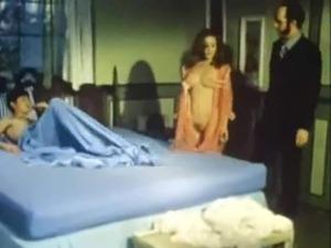 Vintage Sex & Porn Clips