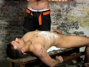 Only smart porn photos and gay boy small first time sex with
