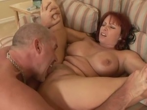 Kylie Ireland-Cheating Housewife-
