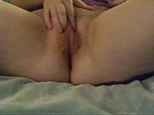 Mature wife enjoys favorite black dildo (a.k.a. Will Smith)