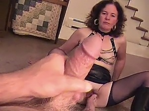 Canadian, Cum-swallowing, Matures, Amateur-big-cock, Amateur-cock-sucking,...