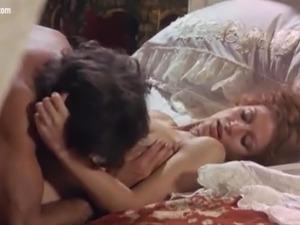 Malizia erotica laura gemser full movie 7