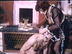 Cocktail Porno (1976)