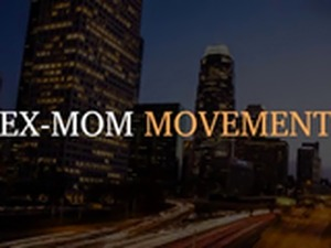 Ex Mom Movement