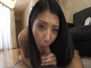 nympho wife kana aizawa 4-by PACKMANS