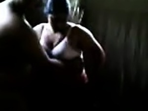 Beautiful Indian aunty fuck with husband webcam