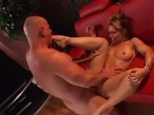 His Boss Takes Wife
