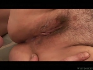 big tits cum farting cream pies