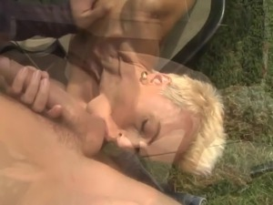 Mature best in the world mothers fuck young boys