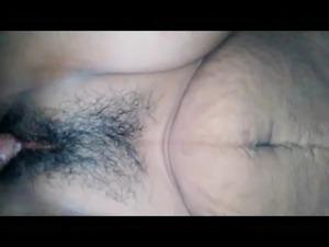 indonesian jilbab tudung memek berbulu 3