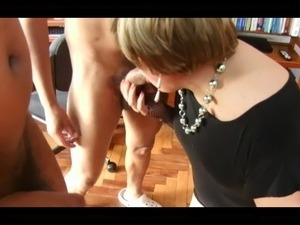 full anal with my love the black african and friends
