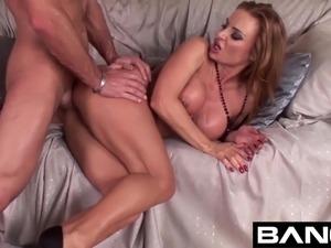 BANG.com: Creampie Sluts