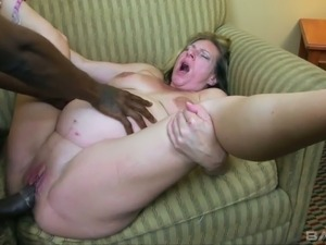 Pregnant Sex & Porn Clips