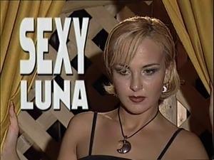 Italian Sex & Porn Clips
