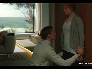 Nicole man - Big Little Lies - S01E02 (2017)
