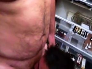 straight boys naked photos and south america men gay porn video