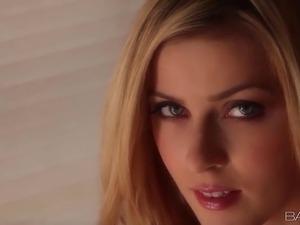 Babes.com - ABBY - Abigaile Johnson