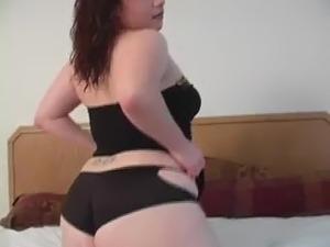 BBD 4 BBW Latina