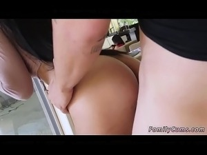 South african black porn and no talk just sex Mommy Loves Movie Day