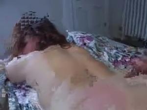 Amazing Big Natural Tits for Big Black Cock part1