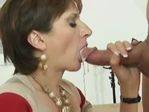 Cumshot Sex & Porn Clips