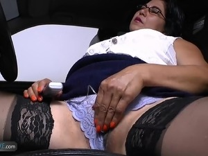 Horny latina hardcore sex and hot wet pussy masturbation