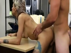 White booty interracial and 3d big cock girls Fucking Your Girl In My