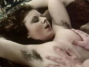 Retro Sex & Porn Clips
