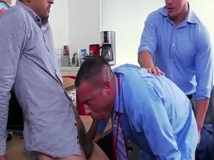 Arabic anal free gay Earn That Bonus