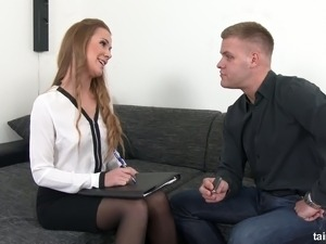 Piss loving minx Alexis Crystal loves a wild crazy sex