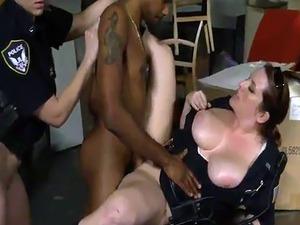 Horny spanish milf and teacher dreams Cheater caught doing misdemeanor