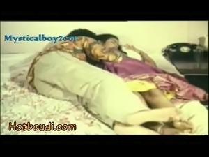 Hits of Mallu Romance 130 (new)