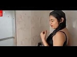 Vatsayana Kamasutra 2 Telugu Movie Hot Scene- Desimasala.co
