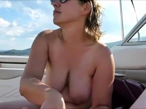 Big Cocks Outdoor Sex