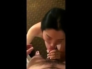 Asian fuckfriend