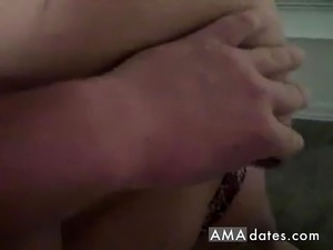 girl suck cock and swallow