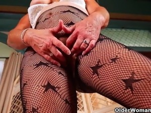 You shall not covet your neighbor's milf part 79