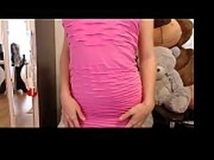 POV 18 LaLaCams.com Pervert Greek American Rubbing Pink Pussy Awesome